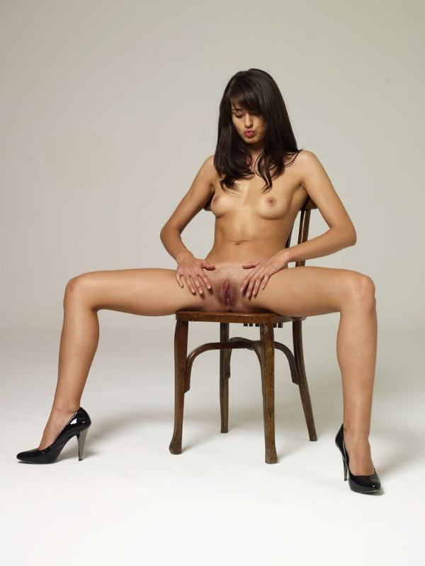 sexy desi nude girls images hot babes xxx - 6