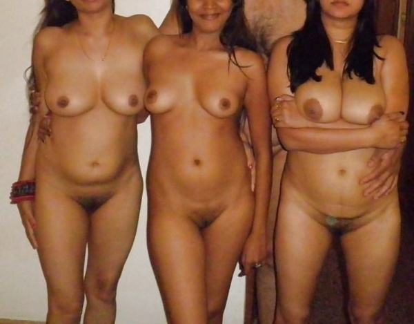 sexy desi swinger couple nude pic gallery - 15