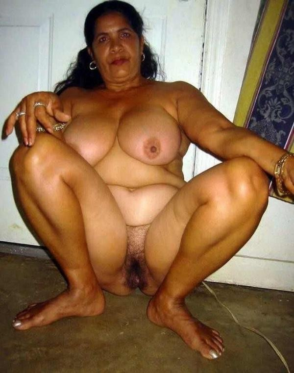 sexy indian aunty xxx pic mature boobs ass - 43
