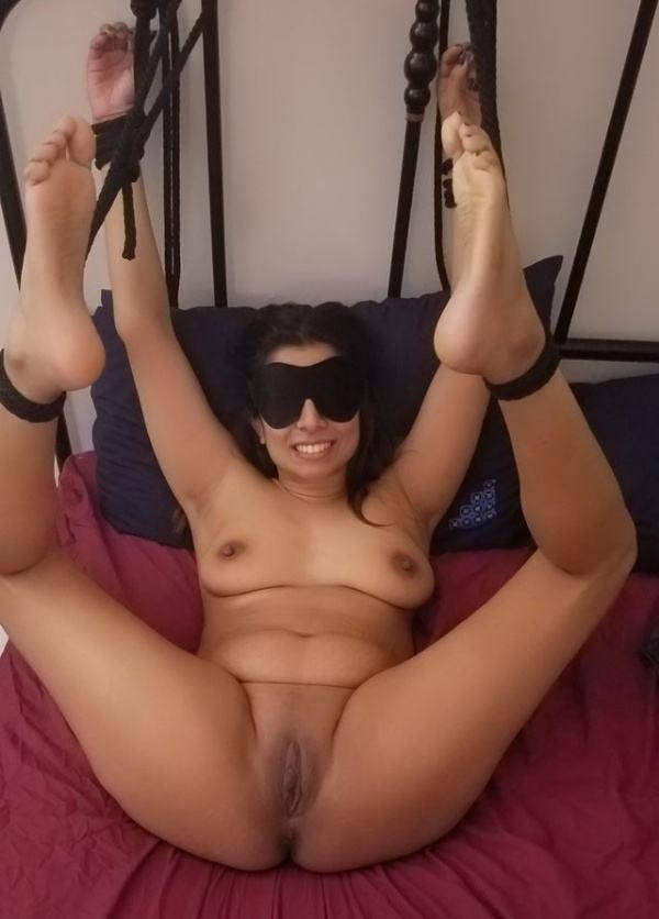 sexy indian chut image hot desi pussy pics - 17