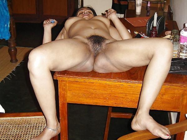 sexy indian chut image hot desi pussy pics - 23