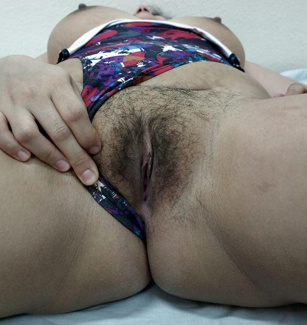 sexy indian chut image hot desi pussy pics - 25