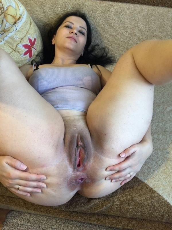 sexy indian chut image hot desi pussy pics - 48