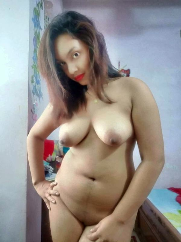 sexy indian girls xxx nudes of boobs pics - 36