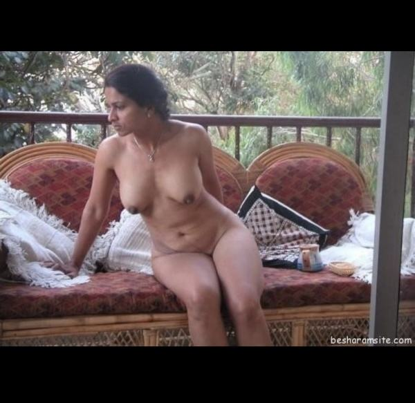 sexy indian girls xxx nudes of boobs pics - 40