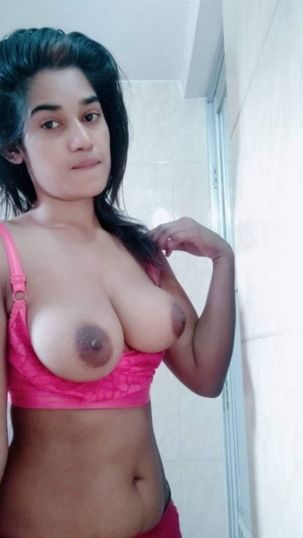 sexy indian girls xxx nudes of boobs pics - 41