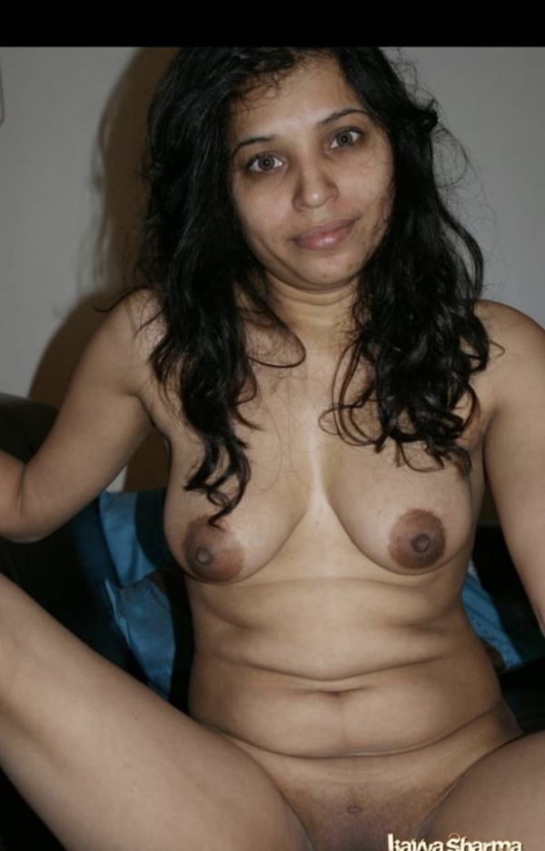 sexy indian girls xxx nudes of boobs pics - 43