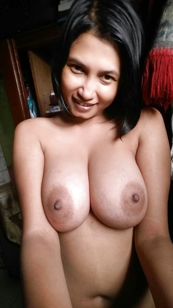 sexy indian girls xxx nudes of boobs pics - 48