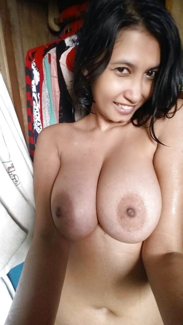 sexy indian girls xxx nudes of boobs pics - 50