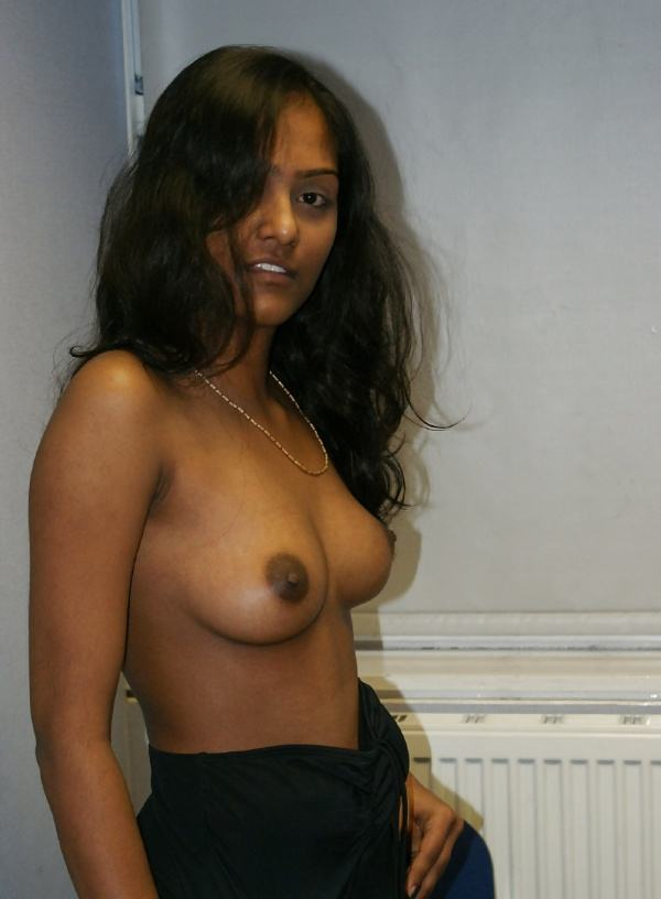 sexy indian porn pics of girls boobs hot tits - 11