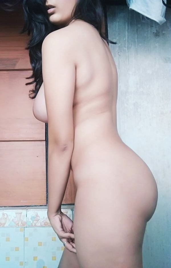 sexy indian porn pics of girls boobs hot tits - 19