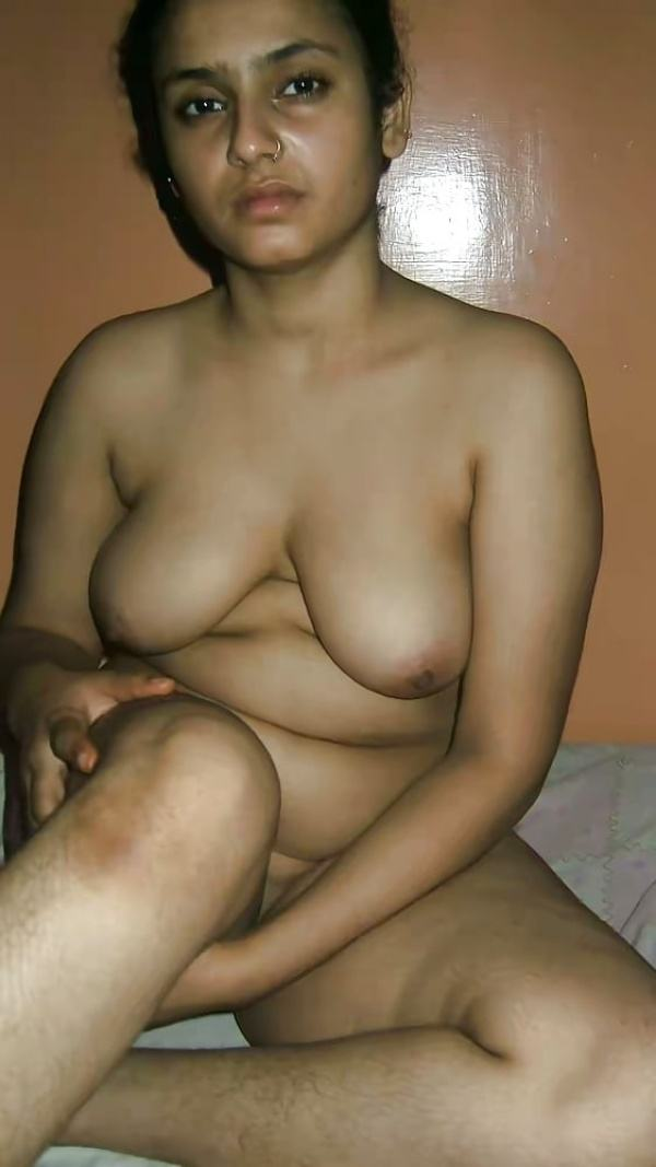 sexy indian porn pics of girls boobs hot tits - 21