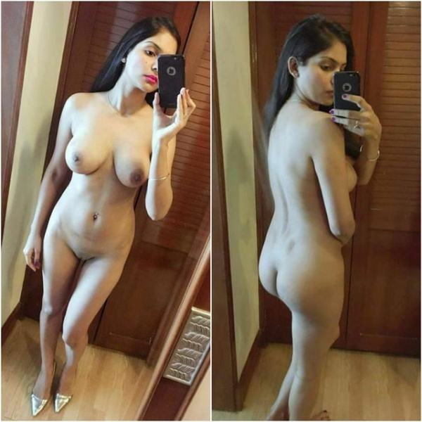 sexy indian porn pics of girls boobs hot tits - 29