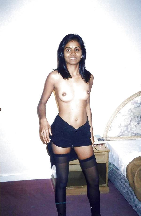 sexy indian porn pics of girls boobs hot tits - 31