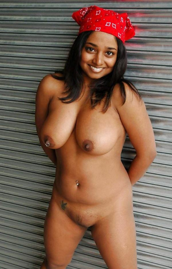 sexy indian porn pics of girls boobs hot tits - 51