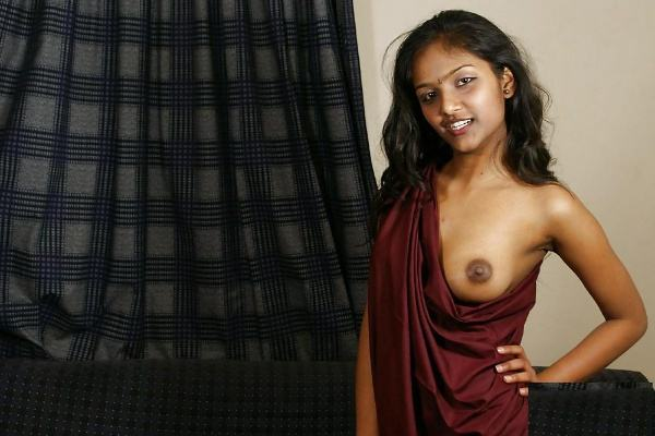 sexy indian porn pics of girls boobs hot tits - 7
