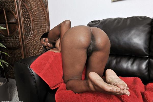 sexy indian pussey pic porn desi chut pics - 16