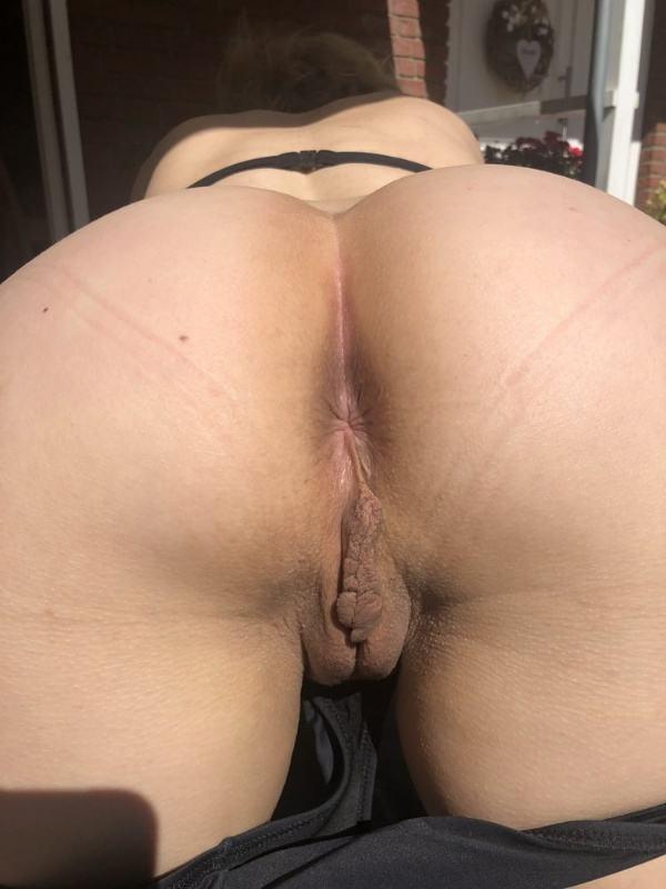 sexy indian pussey pic porn desi chut pics - 27