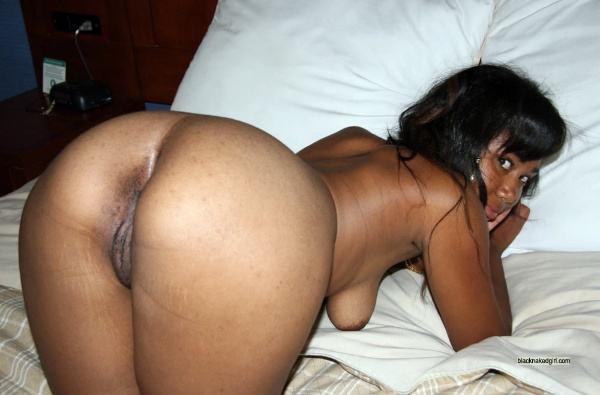 sexy indian pussey pic porn desi chut pics - 8