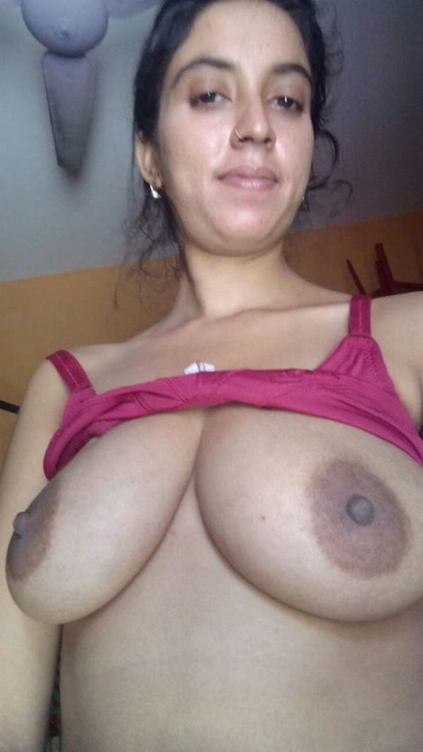 sexy indian village aunty naked photo - 34