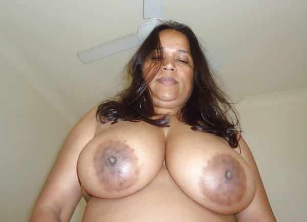 sexy nude big boobs aunties pics desi tits - 1