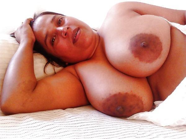sexy nude big boobs aunties pics desi tits - 19