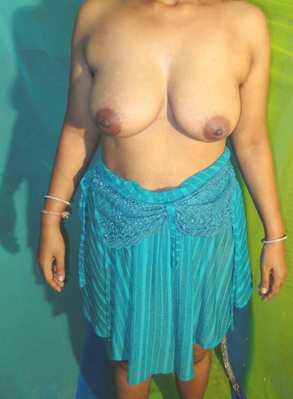 sexy nude big boobs aunties pics desi tits - 38