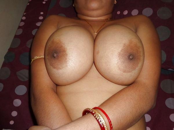 sexy nude big boobs aunties pics desi tits - 4