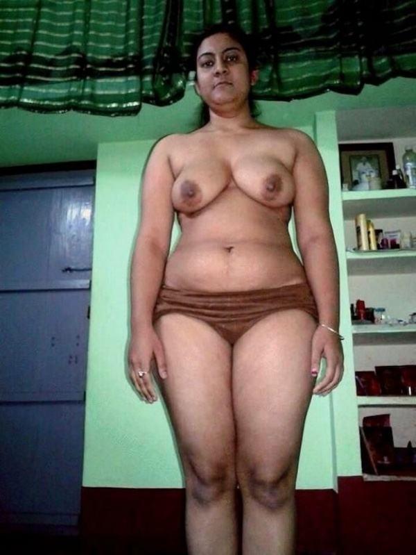 sexy nude big boobs aunties pics desi tits - 40