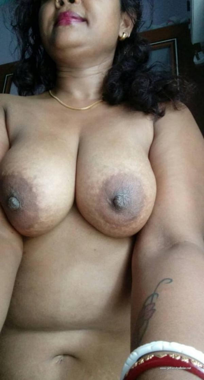sexy nude big boobs aunties pics desi tits - 41