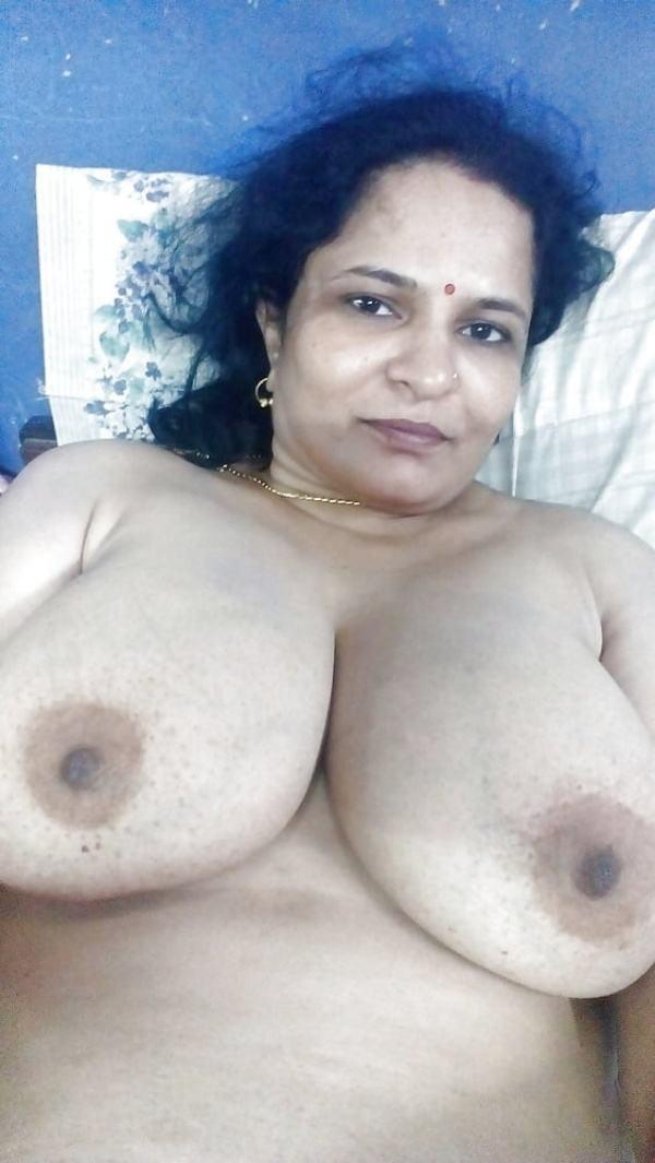 sexy nude big boobs aunties pics desi tits - 42