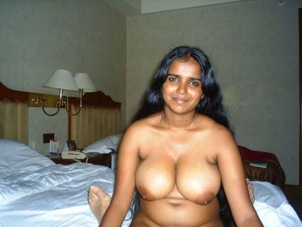 sexy nude big boobs aunties pics desi tits - 8