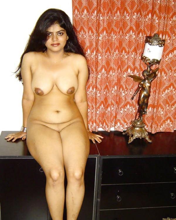 shameless desi girl xxx image gallery - 43
