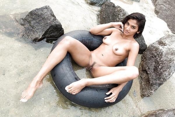 shameless desi nude girls pics ass pussy tits - 29