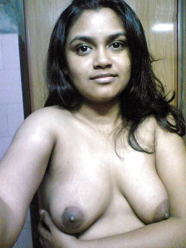shameless desi nude girls pics ass pussy tits - 30