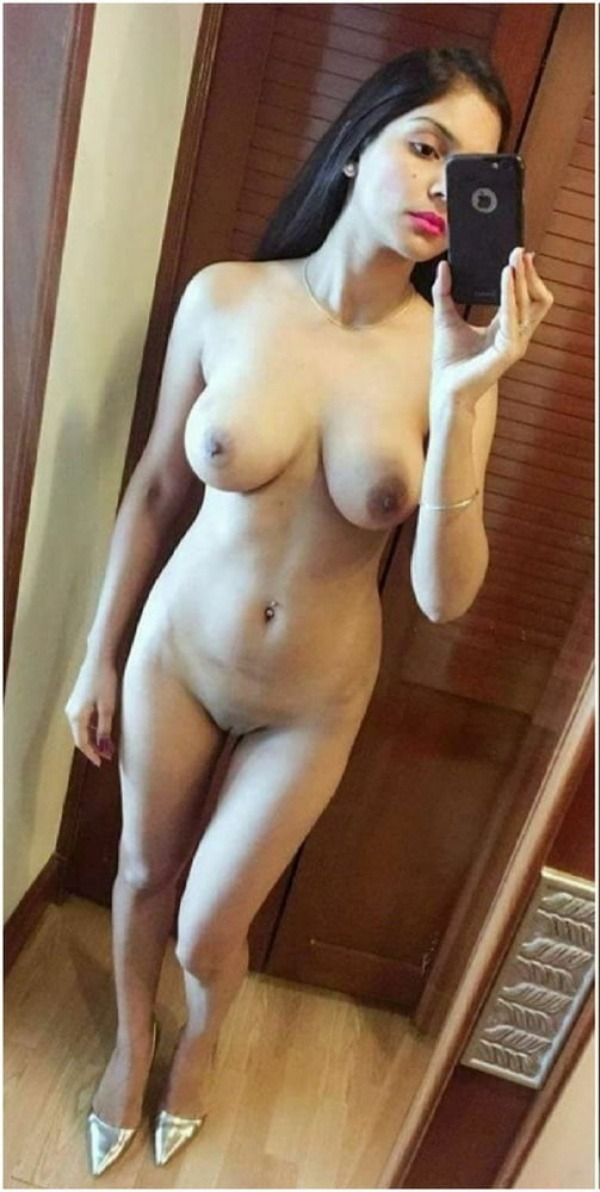 shameless desi nude girls pics ass pussy tits - 43