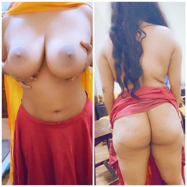 shameless indian bhabhi nude image gallery - 11