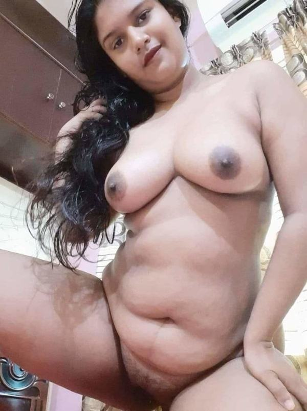 shameless indian bhabhi nude image gallery - 37