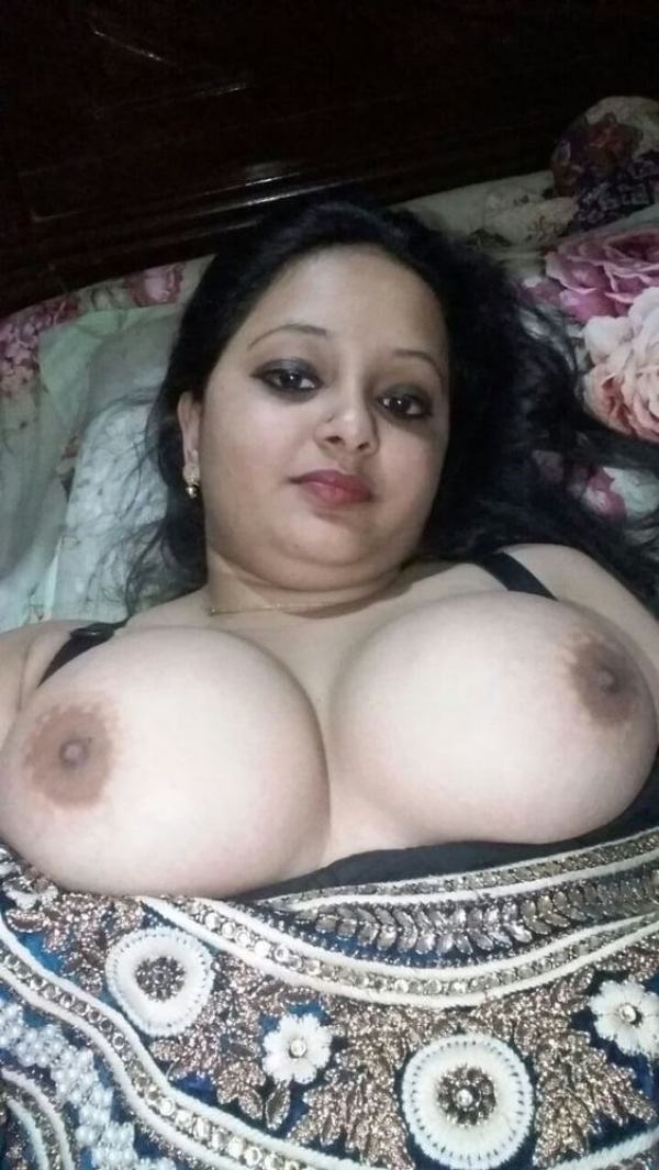 shameless indian bhabhi nude image gallery - 49