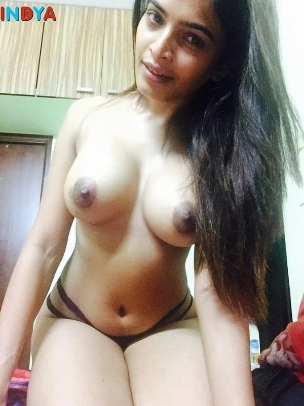 tantalizing indian girls boobs photo gallery - 38