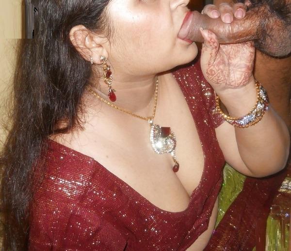 wild penis sucking images of indian women - 2