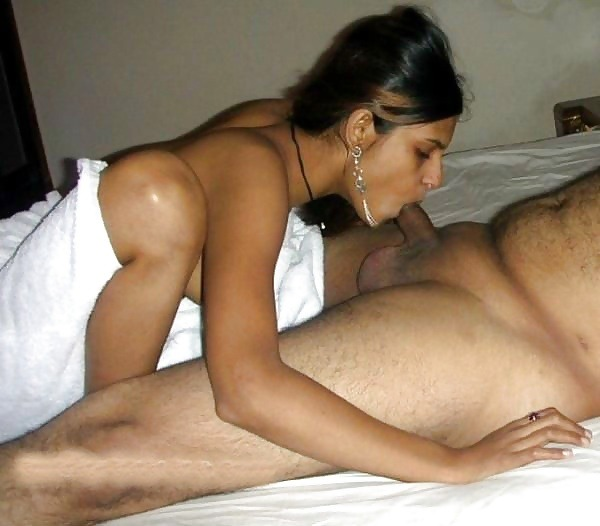 wild penis sucking images of indian women - 45