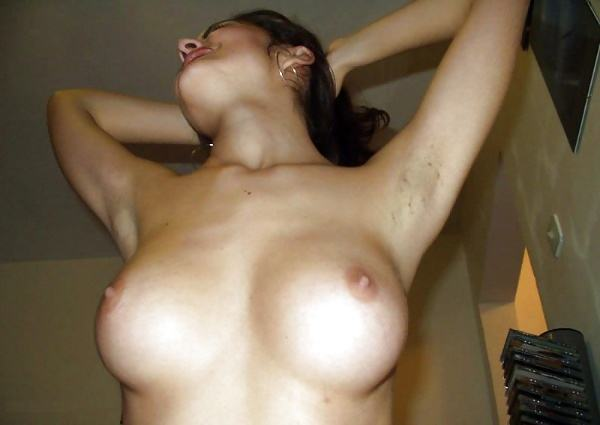 xxx indian college girls nude pics sexy babe - 1