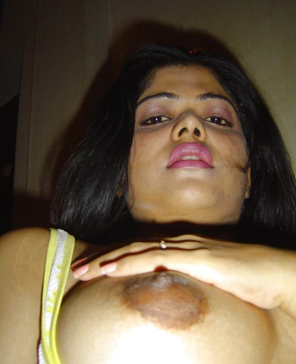 xxx indian college girls nude pics sexy babe - 18