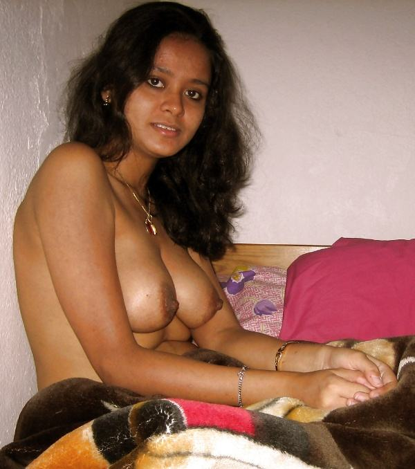 xxx indian college girls nude pics sexy babe - 36