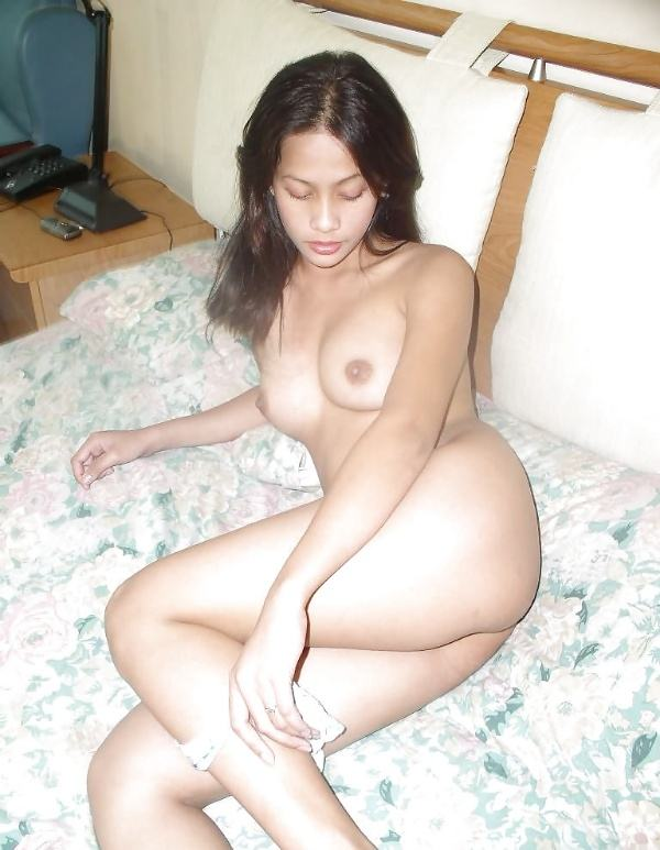 xxx indian college girls nude pics sexy babe - 41