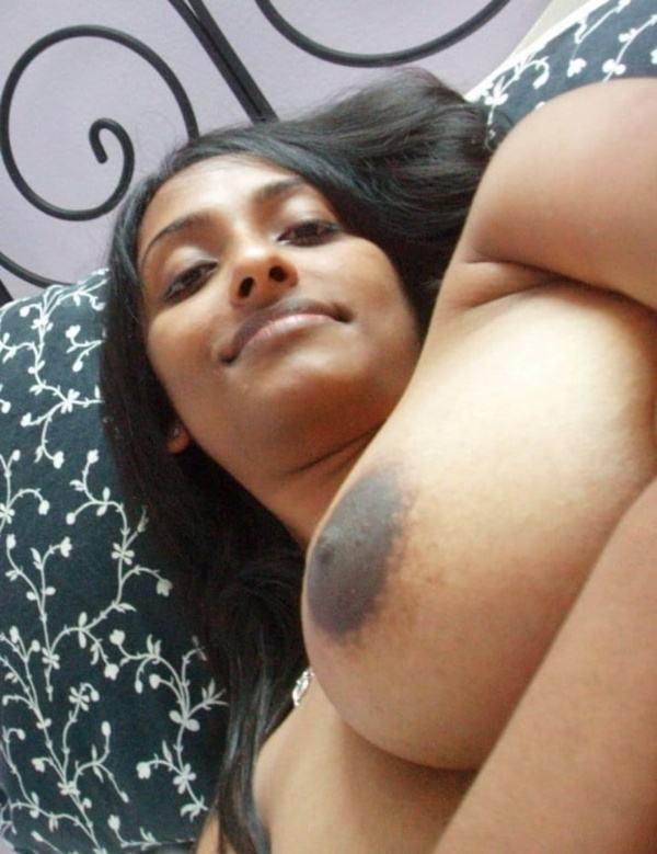 xxx indian college girls nude pics sexy babe - 42