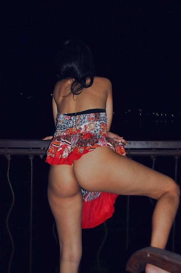 big ass desi bhabhi porn pics indian gand xxx - 16