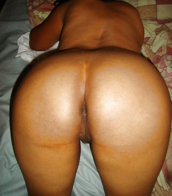 big ass desi bhabhi porn pics indian gand xxx - 22