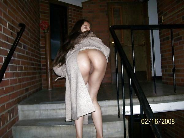 big ass desi bhabhi porn pics indian gand xxx - 23